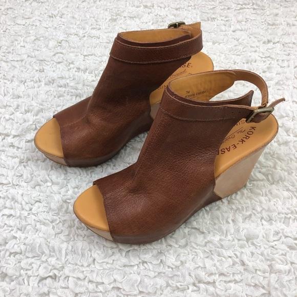a1d29cc944e1 kork-ease Shoes - Kork-Ease